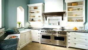ikea cuisine bodbyn ikea cuisine ilot cheap ilot cuisine pas cher with ikea cuisine