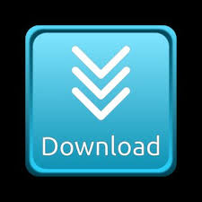 downloader apk ez downloader apk free productivity app for android