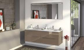 lapeyre plan de travail cuisine plan de travail salle de bain castorama unique lavabo d angle
