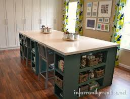 art table with storage 11 best art tables storage images on pinterest art tables craft