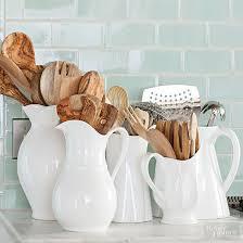 kitchen utensil storage ideas best 25 kitchen utensil organization ideas on kitchen