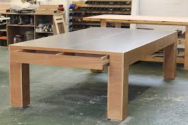 Table Tennis Boardroom Table Table Tennis Boardroom Table Co