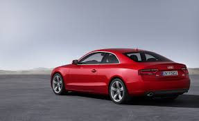 audi a5 2 door coupe audi a5 reviews audi a5 price photos and specs car and driver