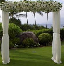 Wedding Trellis Flowers Wedding Flowers From Rockville Florist U0026 Gift Baskets Your Local