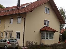 Mieten Haus Haus Mieten In Ingenried Immobilienscout24