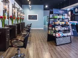 hair cuttery jacksonville fl 150 riverside avenue cylex