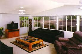 Sunrooms Prices Sunroom And Patio Room Addition Contractors