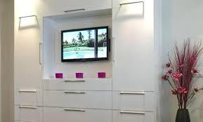 rangement de chambre rangement de chambre rangement chambre fille le rangement chambre
