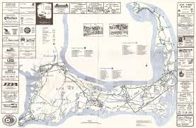 historic massachusetts maps