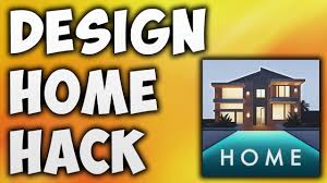 Home Design App Cheats Design Home Hack How To Get Free Unlimited Diamonds Cash U0026 Keys
