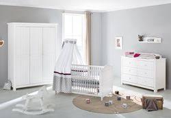 chambre bébé tartine et chocolat lit evolutif bebe junior blanc comparaison achat en ligne