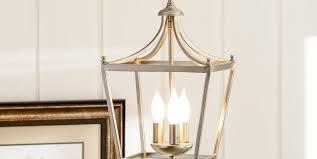 pendant lantern light fixtures indoor 72 most common collection in kitchen pendant light fixtures for home