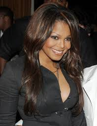 janet jackson hairstyles photo gallery humor funny pics janet jackson funny hairstyles images for janet
