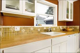 kitchen mb can nice lovable orange white table enchanting nuance