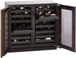 Under Cabinet Wine Fridge by 9 Best Best Wine Refrigerators And Wine Refrigerator Cabinet