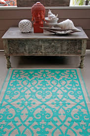 Recycled Plastic Outdoor Rug Recycled Plastic Rugs Home Design Inspiration Ideas And Pictures