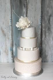 wedding cake daily wedding cake by lorna http cakesdecor cakes 285121