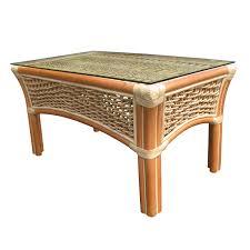 furinno tioman hardwood coffee table hayneedle