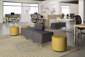 design tips for home office home office furnitures interior design ideas wall desk for my idolza
