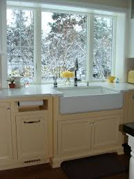 kitchen sinks remarkable kitchen sink counter ideas enchanting