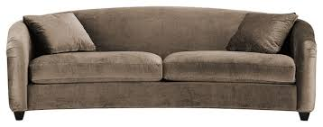 inspiring curved back sofa with 25 best ideas about curved sofa on