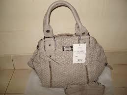 Tas Esprit Kw harga grosir tas wanita import branded tas gucci tas guess tas