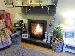 Fireplace Thesaurus Ayton Park South Calderwood East Kilbride G74 3at Home Connexions