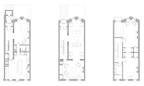 brooklyn brownstone u2014 architecturefirm