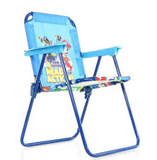 Mickey Mouse Lawn Chair by Paw Patrol Fold N U0027 Go Chair Walmart Com