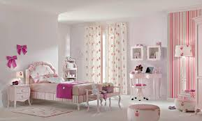 uncategorized girls room paint ideas cheap room decor diys for