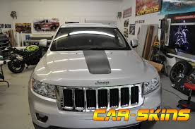 jeep grand cherokee vinyl wrap jeep grand cherokee car skins gallery