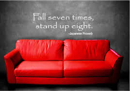 wall decals quotes inspiration wedgelog design image of custom wall decal quotes