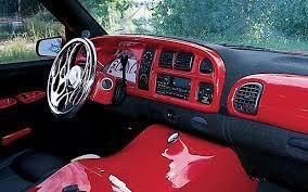 2000 dodge ram 1500 interior custom 2000 dodge ram 1500 car autos gallery