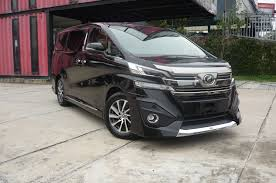 subaru showroom malaysia omar developer sdn bhd container car showroom petaling jaya