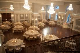 jersey shore wedding venues nyc s most sought after professional wedding planners and