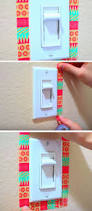 25 unique diy room decor ideas on pinterest room