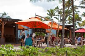 why you shouldn u0027t pass up lunch at roy u0027s beach house on oahu u0027s