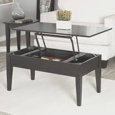 coffe table cherry lift top coffee table designs and colors