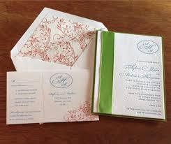 Beautiful Wedding Invitations Beautiful Wedding Invitations Need Beautiful Envelopes