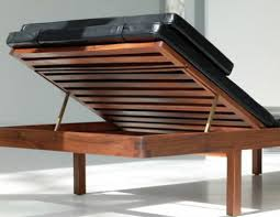 41 modern daybed by craig bassam and scott fellows