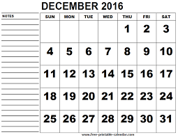 printable december 2016 calendar pdf december 2016 calendar excel template april 2018 calendar