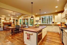 white kitchen cabinets with oak flooring 27 kitchens with light wood floors many wood types finishes