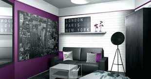 chambre londres pas cher style york deco deco chambre londres pas cher stunning style