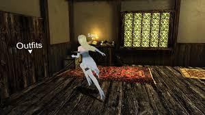 cinderella escape 2 revenge free download cracked games org