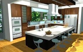 Free Kitchen Design Programs Best Kitchen Design Programs Kitchen Design Programs Why Are