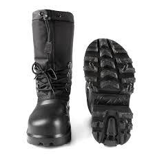 ckx eva muk lite boots ckxgear canada
