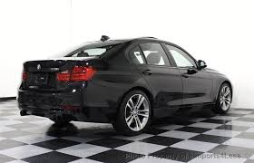 2012 bmw 335i 2012 used bmw 3 series 335i sport line navigation at eimports4less