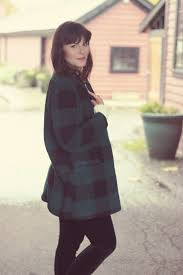 Plaid Cardigan Womens Women U0027s Fall Coats And Sweaters Available At Old Navy