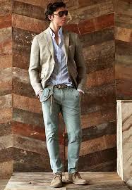 how to wear tan suede desert boots 52 looks men u0027s fashion