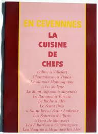 la cuisine de babette collectif la cuisine de chefs en cévennes le festin de babette